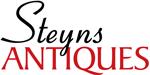Steyn's Antiques